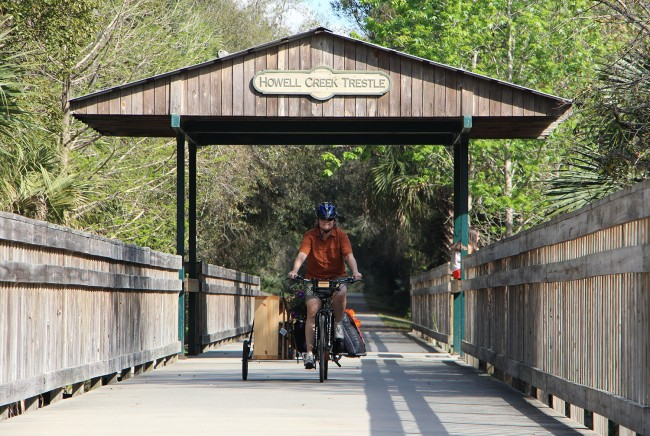 howell_creek_trestle