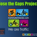 At CommuteOrlando, we are working to contribute to this project.