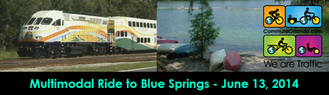 bluesprings-image