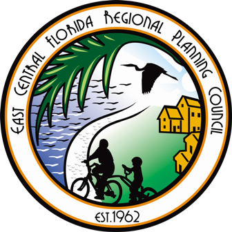 East Central Florida Regional Planning Council